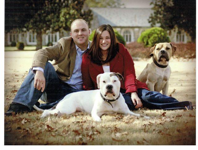 barnett_family_2005.jpg