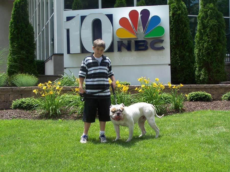 Hogg NBC 10 012.jpg